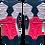 "Thumbnail: Asics Gel-Lyte III OG ""Back Streets of Japan"" Aqua Angel"