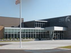 Rochester Glass Company
