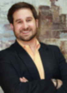 Jacob Heglund | Grand Rapids Realtor