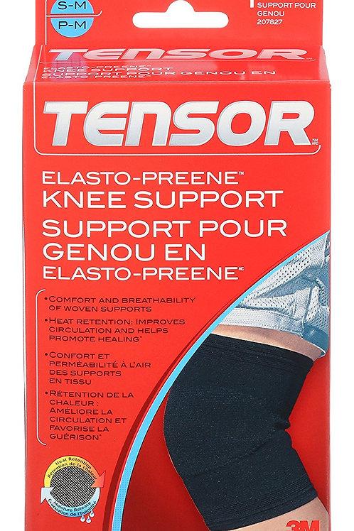 Tensor Plus Woven Knee Brace