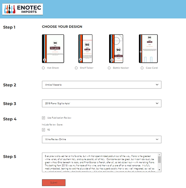 Corvid-Code-PDF-Generator-API-Enotec-POS