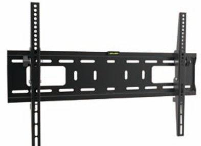 Master Mounts 5546T Ultra Low Profile Flat/Tilt Wall Mount