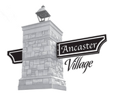 Ancaster BIA