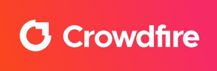 Crowdfire Social Media Posting Tool