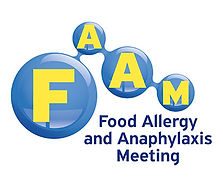 EAACI_FAAM_logo.jpg