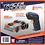Orange Car & Controller
