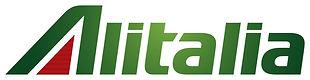 alitalia_logo_detail.jpg