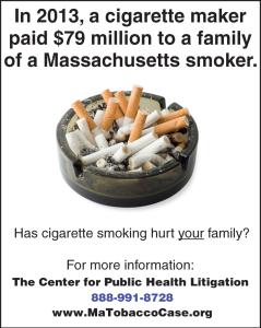 Tobacco ad  PHAISpec-corrected-816x1024