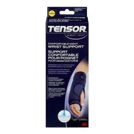 3M Tensor Adjustable Night