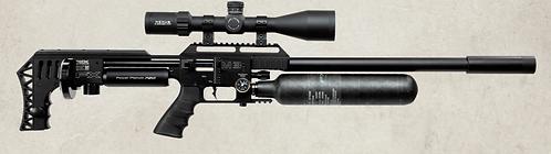 FX Impact M3 Sniper w/ DonnyFL Moderator - 700mm Barrel