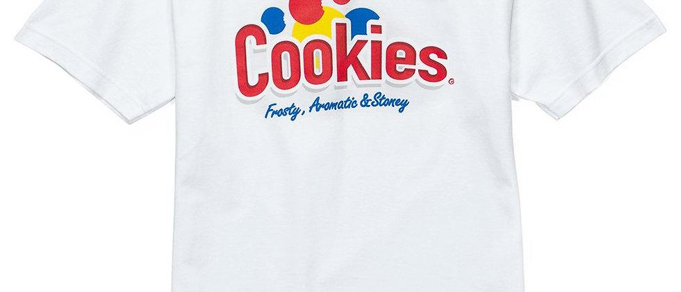 Cookies Bout It Tee