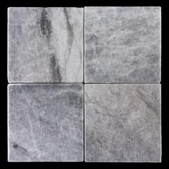 Arctic Grey Marble.jpg