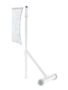 portable badminton.jpg