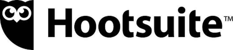 Hootsuite Social Media Posting Tool