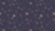 stars-pattern.png