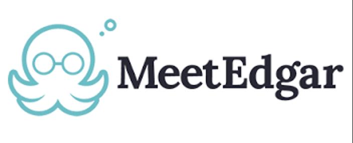 MeetEdgar Social Media Posting Tool
