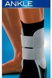 Futuro Stirrup Ankle Support