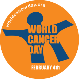 World Cancer Day – What Are Hopes and Expectations?