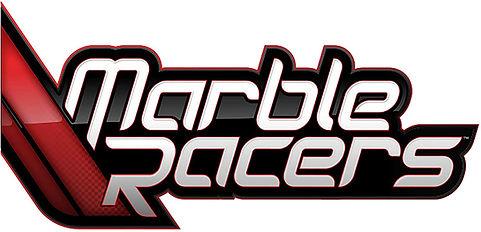 Marble Racers Logo.jpg