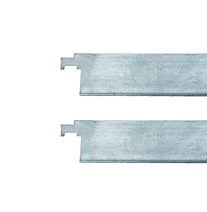 Storwal Style Compatible File Bar (2-pack)