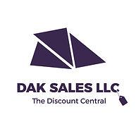 Blue Triangles Logo | Online Store Logos | Online Shop Logo Design Ideas