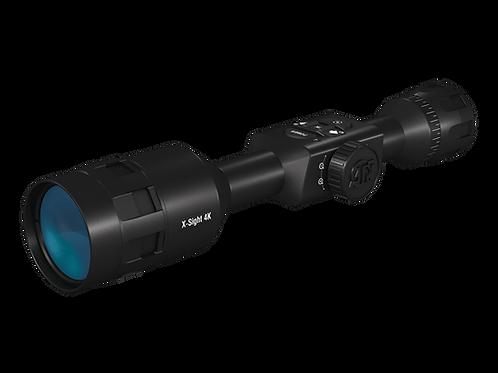 ATN X Sight 4K Pro 3-14