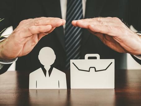 Legal Career Opportunities