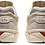 Thumbnail: Asics Gel-Kayano Trainer 21