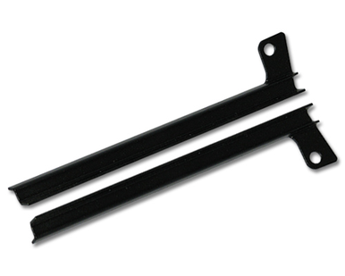 Herman Miller Style Flipper Door Arms