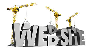 Website Maintenance Services | NB Media Solutions, LLC | Wix.com Pro Web Designer