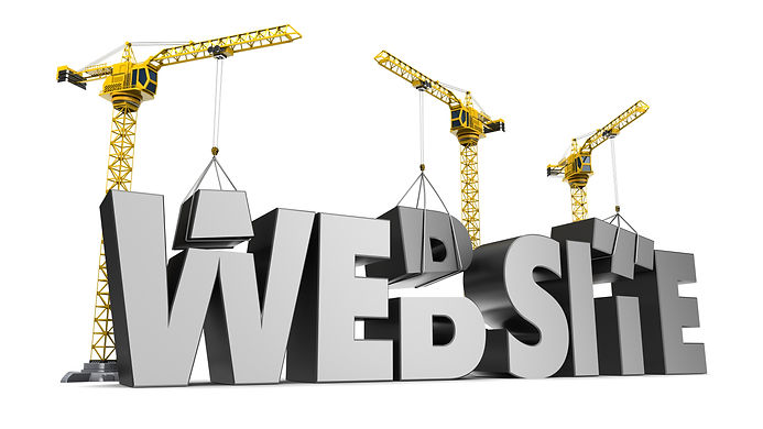 Website Maintenance Services | NB Media Solutions, LLC | Wix.com Pro Web Designer