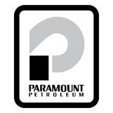 Paramount Petroleum