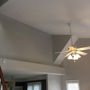 Interior and exterior painting | General Contractor