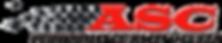 Michigan Racing Fuel Supplier | Americhem Sales Corporation