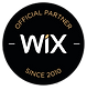 Wix Partner Agency - NB Media Solutions