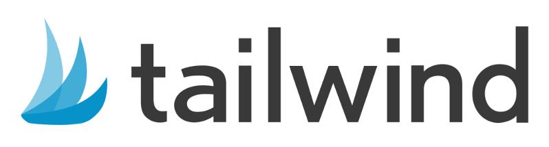 Tailwind Social Media Posting Tool