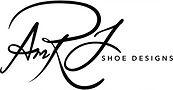 AMRJ Shoe Design Logo