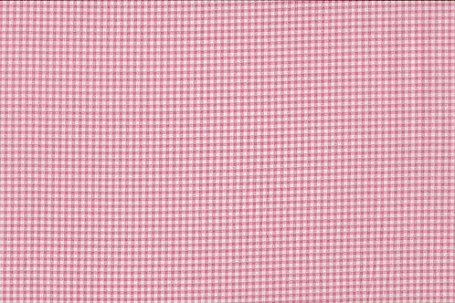 NEW GINGHAM PINK