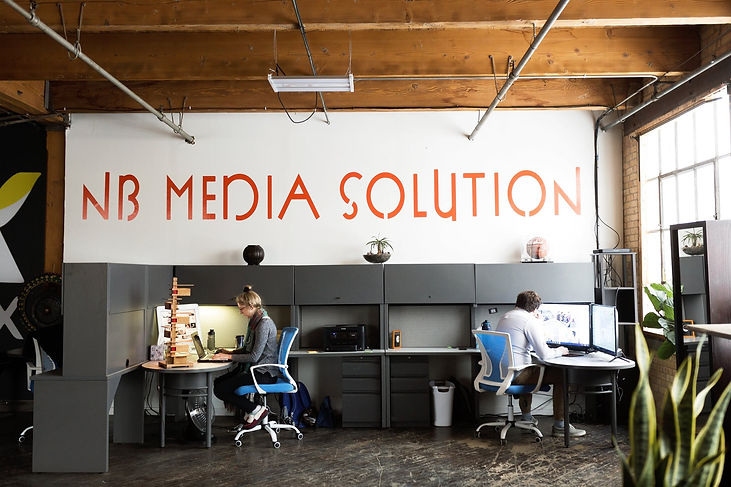 NB Media Office Working.jpg