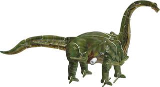3Dbrachiosaurus__49717.1456259071.jpg