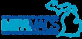 MPAMACS Logo
