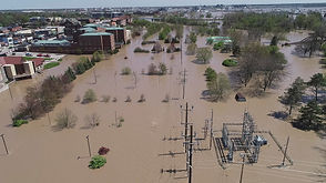 Midland Michigan Flooding.jpg