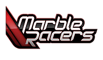 MARBLE RACERS LOGO.png