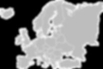 205-2054590_europes-main-landforms-europ