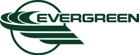 1200px-Evergreen_Airlines_logo.svg.png