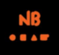 NB Media Solutions LOGO.png