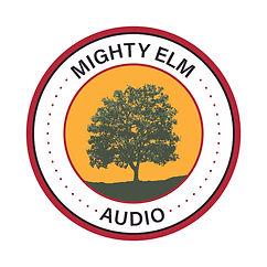 Elm Tree Logo