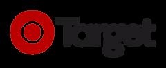 Target-Aus-Logo.png