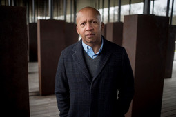 HBO to Air Documentary on Criminal Justice Warrior Bryan Stevenson