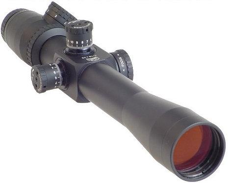 3-18x42 MX-6 SFP